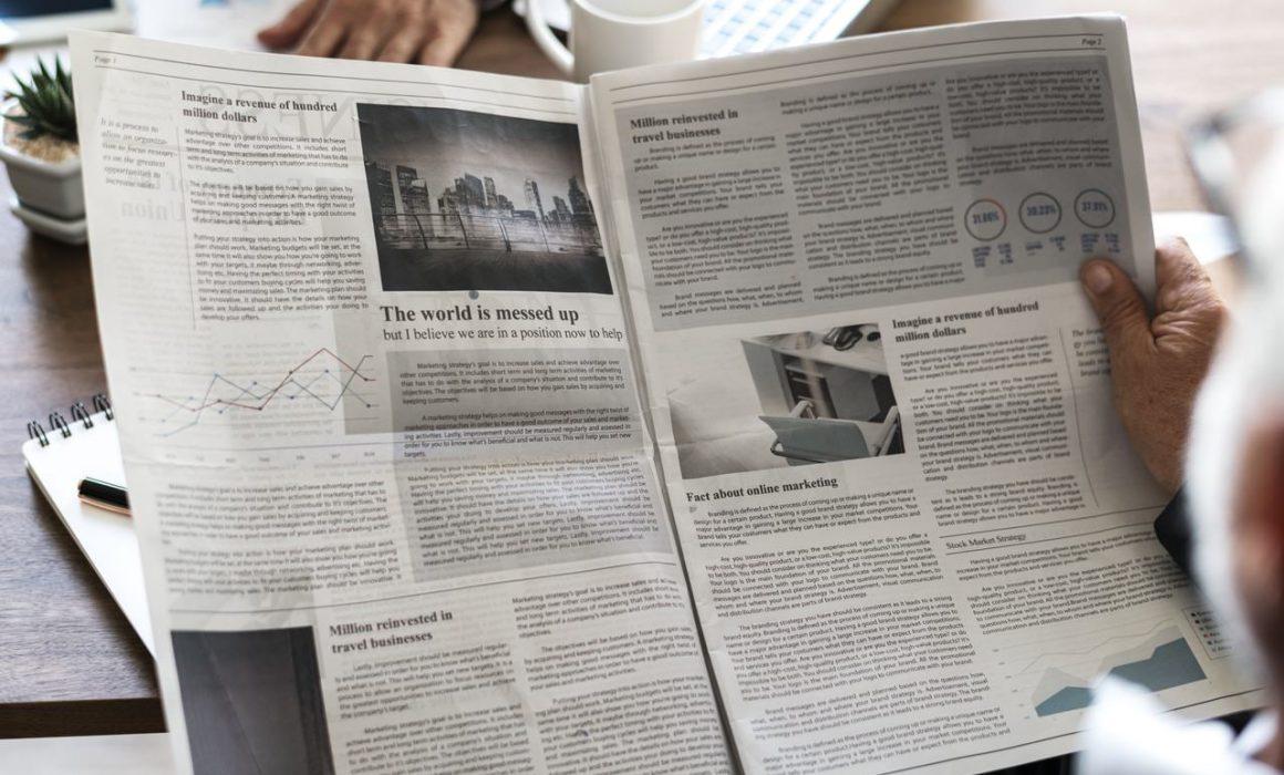 Wie optimiere ich einen Artikel mit perfektem SEO? 2